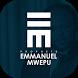 Prophète Emmanuel Mwepu