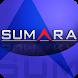 دليل خدمات شركة سمارة by Sumara Apps
