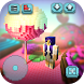 Sugar Girls Craft: Adventure by Tiny Dragon Adventure Games: Craft, Sport & RPG