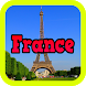 Booking France Hotels by travelfuntimes