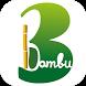 Threebambu by Threebambu
