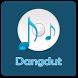 Lagu Dangdut Koplo Terbaru by Rakasvee Studio