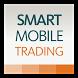 SMART Mobile Trading by Gruppo BPER