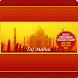 Taj Mahal Indian Cuisine by itakeaway pty ltd