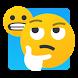 Emoji Battle by BNNVARA