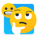 Emoji Battle