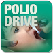 Polio Drive Tracking by Punjab IT Board