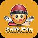 Sakh.Eda - доставка еды by Delivery City LLC.