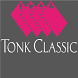 Tonk Classic by Paris Pinkney