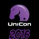 UniCon 2016 by JBIB