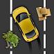 Traffic Game by BIPA Bahrain