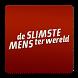 De Slimste Mens ter Wereld by SBS Belgium nv