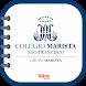 Colégio Marista São Francisco by ATWORK SOLUCOES E NEGOCIOS