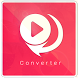 Video Converter by Best Photo Editor & Maker