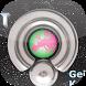 Piercing Planet Geislingen by Overmind Studios