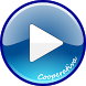 Radio Cooperativa Chile by Iberoapps AmolinApps Free Entertaiment
