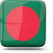 News Watch Bangladesh by bdubya06