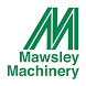 Mawsley Machinery by First One On Mobile