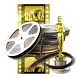 Bollywood Movies - Trailers by AppZone Developers