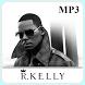 R Kelly All Songs by Asra Dev