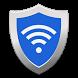 Wifi Inspector Pro by DevTech17