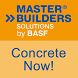 Concrete Now! by BASF Business Services GmbH