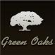 Green Oaks Golf Club by CourseTrends, LLC