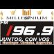 Radio Millenium 96.9