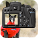 Dog Camera by Practical And Functional