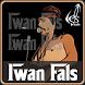 Top Lagu Iwan Fals Terbaik by SixNine69 Studio