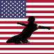 Results for Major League Soccer MLS - USA Soccer by Ben Labirint