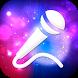 Việt Karaoke :Hát Karaoke 2016 by Freloma