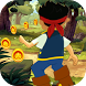 Jake adventure Pirate ☠☠☠ by appandgame