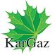 KarGaz Doğalgaz A.Ş. by AHLATCI GRUP
