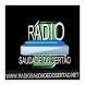Rádio Saudade do Sertão by kshost