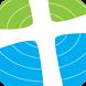 Lake Arlington Baptist Church by R0AR App