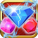 Jewels Blitz : Match 3 by JURO JEWELS