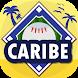 Puro Béisbol Caribe by miplaneta.com