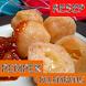 Kumpula Resep Pempek Palembang by Onyx Gemstone