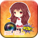 sweet selfie camera ultimate by Pink Lady Inc
