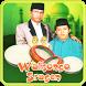 Qasidah Walisongo Sragen by Mobile Creative Developers