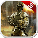 Counter Terrorist Attack War by Real Gaming Network