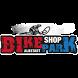 Bikepark-Shop Albstadt by Shopgate GmbH
