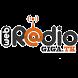 Web rádio giga by NetstreamHost - Solução em Hosting