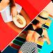 90-60-90 - Спортивные девушки by Tenarunga Applications