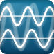 Oscilloscope by XYZ-Apps