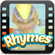 VIR ROBOT Rhymes Songs by Smartkraft