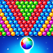 Bubble Shooter Trip by Free Match 3 Games