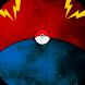 Guia para Pokémon Go by Marques Apps