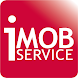 iMOB™ service by IRIUM SOFTWARE GROUP